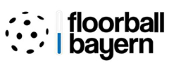 Floorball Verband Bayern e.V.