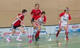 Der Ball rollt in der Saison 20/21 auch in Bayern nicht mehr, die Spielzeit ist abgebrochen. (Foto: Finkenzeller)